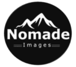 NOMADE IMAGES